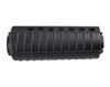 Colt M4 Carbine Length Handguard Assembly