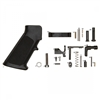 Colt AR15/M4 Mil-Spec Lower Parts Kit
