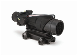 Trijicon TA31RCO-M4CP ACOG 4x32 BAC Riflescope for M4 14.5"