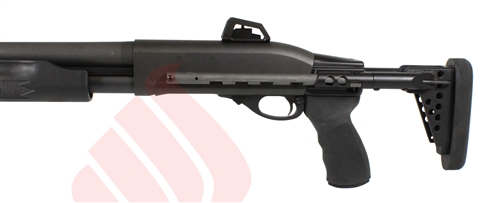 Sage TS880RLW Remington 870 Telescoping Shotgun Stock