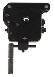 Timney 501T Remington 700 Tactical Rifle Trigger