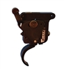 Timney 511 Remington 700 Rifle Trigger w/ Left Hand Safety