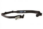Blue Force Padded Vickers Rifle/Shotgun Sling