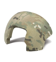 Ops-Core SLAAP Up-Armour Ballistic Rifle Plate for FAST Helmets