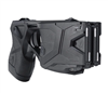 TASER X2 w/ Blade-Tech Holster - USED