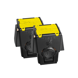 TASER X26 Two Pack of Live Cartridges