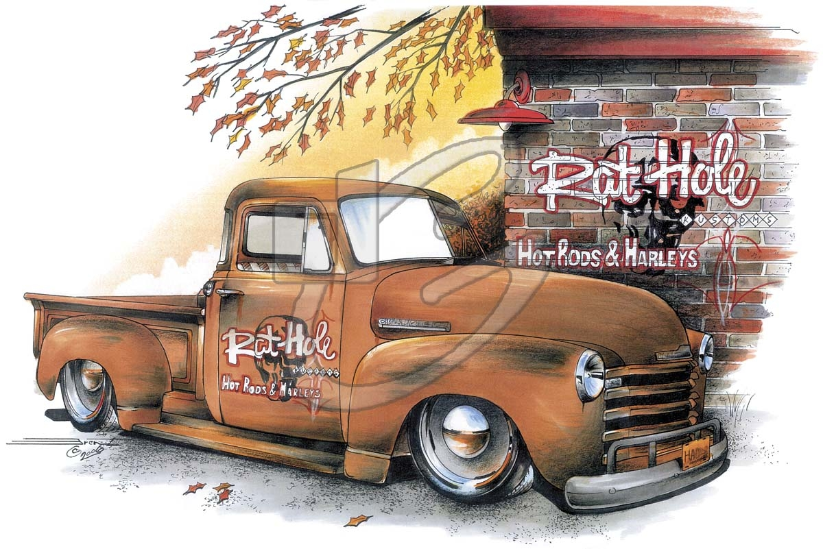 Classic Car Shirts Hot Rod Rat Rod Gassers And Muscle Car Shirts