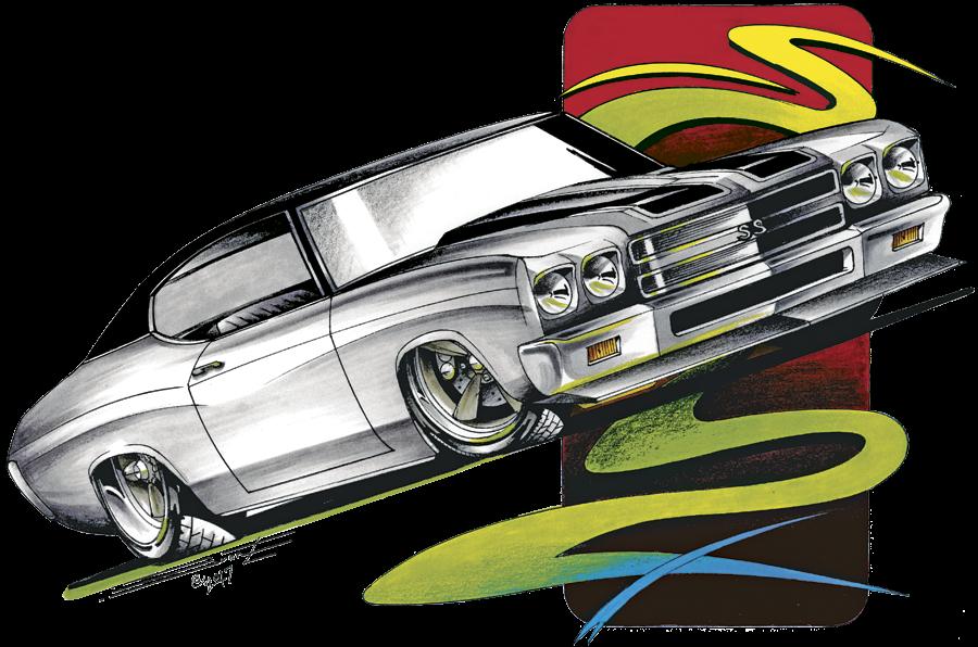e9e2abac7 Classic Car Shirts-Hot Rod, Rat Rod, Gassers and Muscle Car Shirts