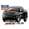 Ford F150 STX Pickup T-shirt