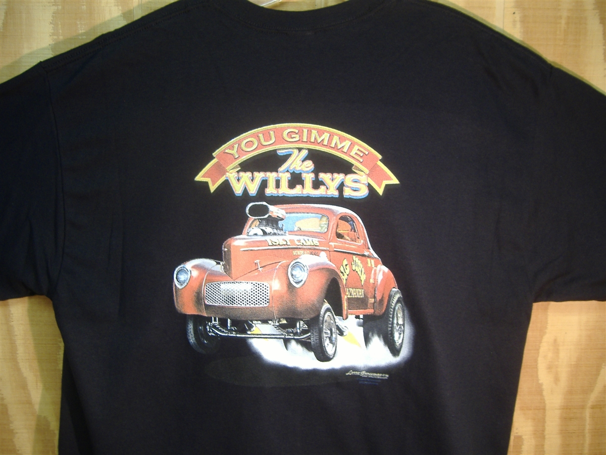 Design t shirt motor - Design T Shirt Motor 41