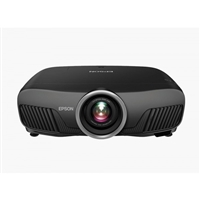 Epson Pro Cinema 3LCD Projector with 4K Enhancement Hc - 6040UB