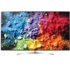 "LG SK9500PUA-Series 65""-Class HDR UHD Smart Nano Cell IPS LED TV - 65SK9500P 12 bit 1 billion colors QLED"