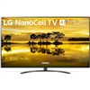 "LG 65SM9000PUA Nano 9 Series 65"" 4K HDR Smart LED NanoCell-QLED TV  w/ Ai ThinQ - 65SM9000PUA 12 BIT  12 MILI SEC PER FRAME"