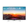 "LG SK8070PUA Series 75"" Class HDR UHD Smart Nano Cell IPS LED TV - 75SK8070PUA 12 BIT PANEL LATEST VERSION 100K HOUR PANEL LIFE OVER 1 BILLION COLORS"