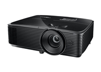 Optoma HD143X DLP projector portable 3D - HD143X