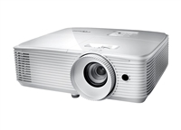 Optoma HD27E DLP projector portable 3D - HD27E