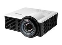 Optoma ML750ST DLP projector 3D - ML750ST