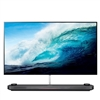 "LG W7 Series Signature OLED65W7P 65"" OLED Smart TV 4K UltraHD - OLED65W7P"