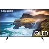 "Samsung Q70 Series 55"" QLED Smart TV 4K UltraHD - QN55Q70RAF"