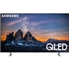 "Samsung Q80 Series 55"" QLED Smart TV 4K UltraHD - QN55Q80RAF"