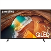 "Samsung 65"" Class Q60R QLED Smart 4K UHD TV - QN65Q60RAF 12 BIT LATEST MODEL 2019 1.5 BILLION COLORS 100K PANEL HOURS"