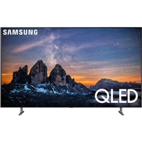"Samsung Q80 Series QN65Q80RAF 65"" QLED Smart TV 4K UltraHD - QN65Q80R"