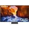 "Samsung Q90 Series 82"" QLED Smart TV 4K UltraHD - QN82Q90RAF"