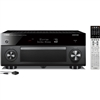 Yamaha Aventage RX-A3070 9.2 Channel AV Network Receiver - RXA3070