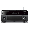 Yamaha RX-A3080 AVENTAGE 9.2-Ch AV Receiver with MusicCast - RXA3080BL