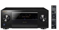 Pioneer Elite SC-95 9.2 Channel AV Network Receiver 760W Total - SC95
