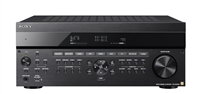 Sony STR-1000ES 7.2 Channel AV Receiver - STRZA1000ES