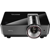 BenQ SX930 3D XGA DLP Projector with Stereo Speakers 7000 ANSI Lumens - SX930