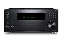 Onkyo TX-RZ830 9.2-Channel Network A/V Receiver - TXRZ830