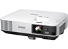 Epson PowerLite 2165W - 3LCD projector - 802.11n wireless / LAN / Miracast - V11H817020