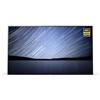 "Sony 65"" Smart 4K Ultra HD OLED TV - XBR-65A1E"