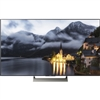 "Sony 65"" Smart 4K Ultra HD LED TV - XBR-65X900E"