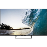 "Sony 75"" Smart 4K Ultra HD LED TV - XBR-75X850E"