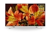 "Sony X850F Series 75"" Class HDR UHD Smart LED TV - XBR75X850F"