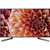 "Sony X900F Series 75""-Class HDR UHD Smart LED TV - XBR75X900F"