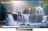 "Sony 75"" Smart 4K Ultra HD LED TV - XBR-75X940E"