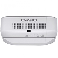 Casio XJ-UT310WN WXGA 720p DLP Projector with Speaker 3100 lumens Wi-Fi - XJ-UT310WN