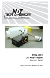 Cor-Map® Manual.pdf