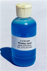 125 Ml Wetting Agent for Cor Map and Cor Map II