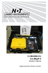 Cor-Map® II Manual.pdf