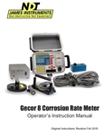 Gecor 8 Manual.pdf