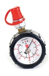 5kN Gauge for the James Bond Test™ MK III and Standard Anchor Test for Tensile Strength Of Anchors
