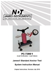 Standard Anchor Test System Manual PDF
