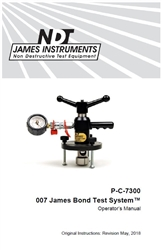 James Bond Test System™ Manual.pdf