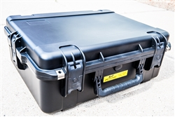 Replacement Carrying Case Large