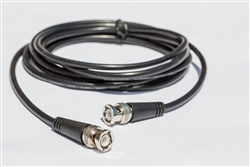 Standard Cable With Bnc Connector
